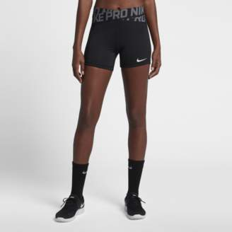 Nike Pro Crossover