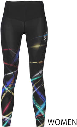 CW-X (シーダブルエックス) - [CW−X]マラソン・球技・スキー・スノーボードに  スポーツタイツ