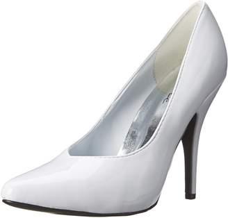 Ellie Shoes Women's 8220 Dress Pump