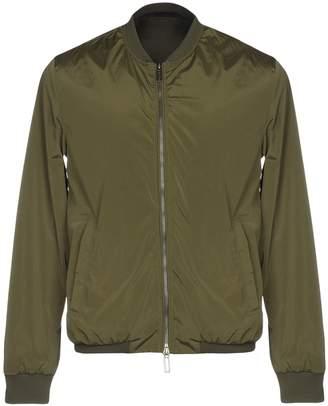 Paolo Pecora Jackets