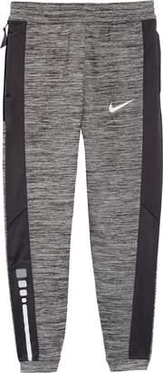Nike Elite Stripe Therma Sweatpants