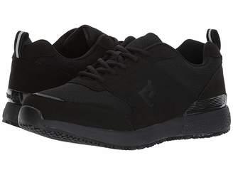 Propet Simpson Medicare/HCPCS Code = A5500 Diabetic Shoe
