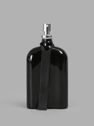 Boris Bidjan Saberi Perfumes