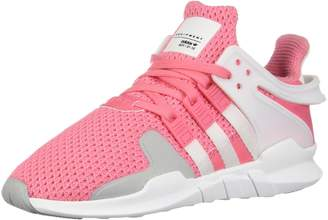 adidas Kid's Infant EQT Support ADV Shoes