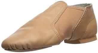 Dance Class GB300 Jazz Boot (Toddler/Little Kid/Big Kid)