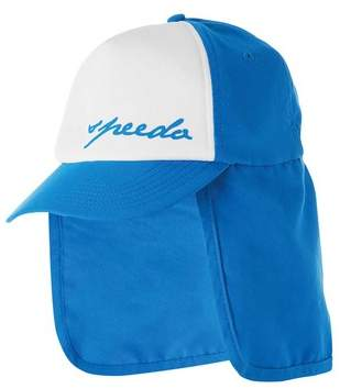 Speedo Toddler Boy's Trucker Cap