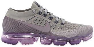 Nikelab Air Vapormax Flyknit Sneakers $190 thestylecure.com
