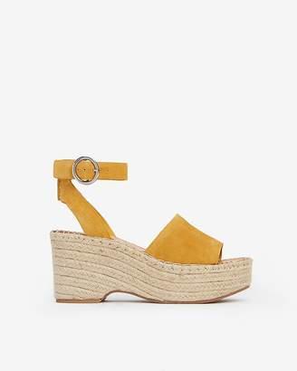 Express Gold Sandals For Women ShopStyle Australia