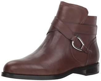 4b366720898f Lauren Ralph Lauren Ankle Women s Boots - ShopStyle