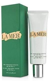 La Mer The Reparative Skintint SPF 30 - #03 Light Medium 40ml/1.4oz