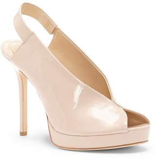 Vince Camuto Imagine Reany Platform Sandal