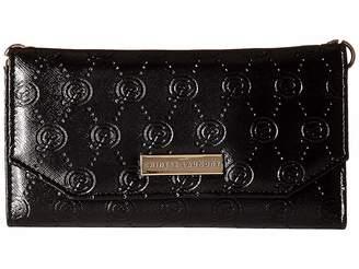 Chinese Laundry Stella Wallet Wallet Handbags