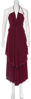 Marc by Marc Jacobs Sleeveless Maxi Dress w/ Tags