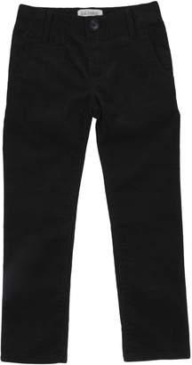 Jean Bourget Casual pants