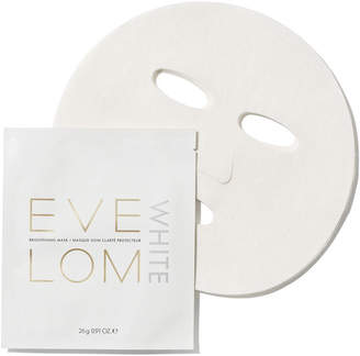 Eve Lom Brightening Face Mask