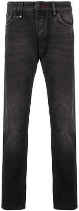 Philipp Plein slim-fit jeans