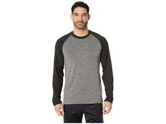 Jockey Cool-Sleep Sueded Jersey Top