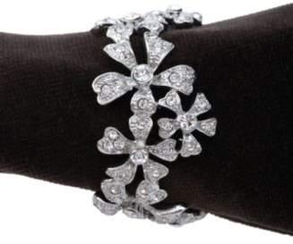 L'OBJET Napkin Jewels Garland
