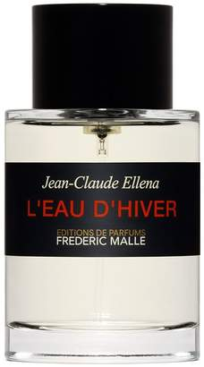 Frédéric Malle L'Eau D'Hiver