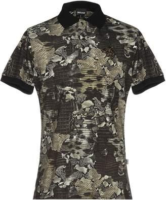 Just Cavalli Polo shirts - Item 12232920HB