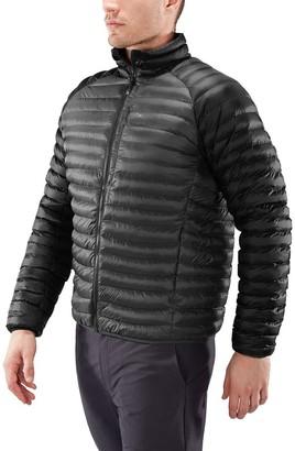 Haglöfs Essens Mimic Insulated Jacket - Men's