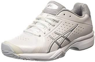 Asics Gel-Court Bella, Women's Tennis Shoes,(39 1/2 EU)