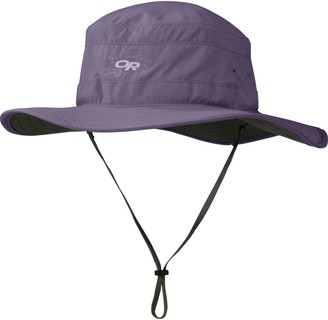 Outdoor Research Solar Roller Sun Hat - Women s 9e7e5510a8f2