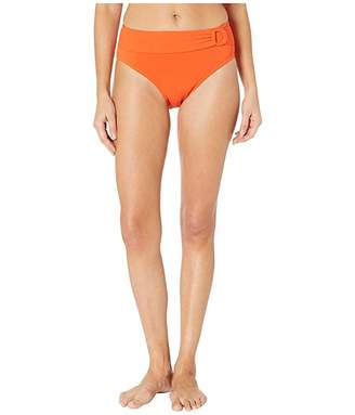 Robin Piccone Kate High Hip Bottoms