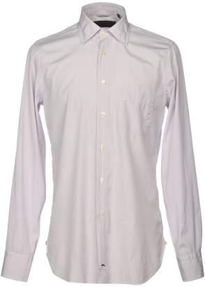Les Copains Shirts