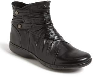 Rockport Cobb Hill 'Pandora' Boot