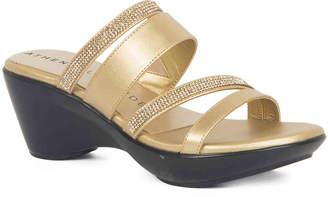 Athena Alexander Kozima Wedge Sandal - Women's
