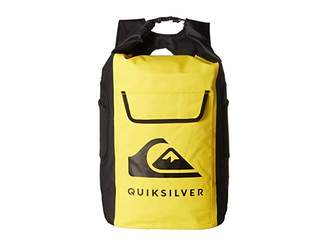 Quiksilver Sea Stash II