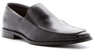 Gordon Rush Cole Apron Toe Loafer - Wide Width Available
