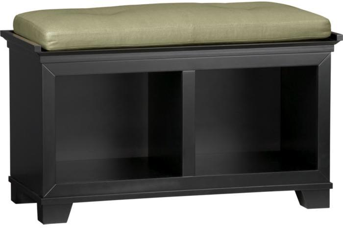 Windham Storage Bench/Cushion