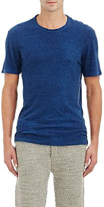Simon Miller Men's Garçon T-Shirt