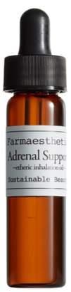 Farmaesthetics Adrenal Support Etheric Inhalation Oil