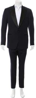 Tom Ford Two-Piece Wool Tuxedo
