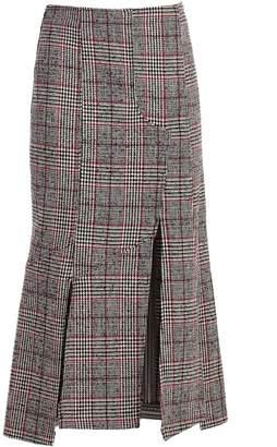 McQ Pencil Skirt