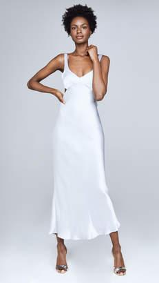 Bec & Bridge Caroline Cutout Dress
