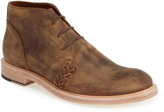Sendra 'Noris' Chukka Boot