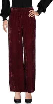 Dixie Casual pants - Item 13220416IM