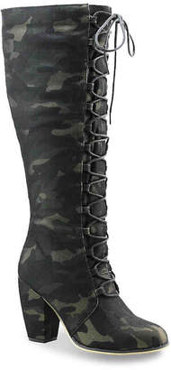 Michael Antonio Meer-Fir Boot - Women's
