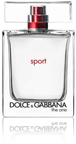 DolceandGabbana The One Sport Eau de Toilette