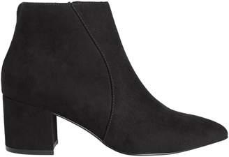 Vero Moda Jana Heeled Boots