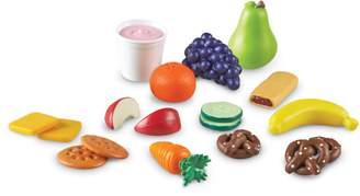Learning Resources New Sprouts(R) Healthy Snack Set