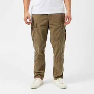 Penfield Men's Hemlock Cargo Pants