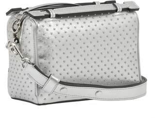 Tod's Gommino Micro Bag