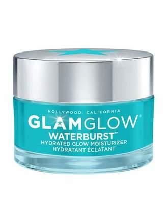 Glamglow WATERBURST&153 Hydrated Glow Moisturizer, 1.7 oz./ 50 g