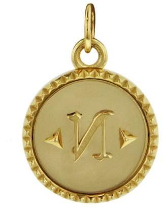 Foundrae True North Course Correction Medallion