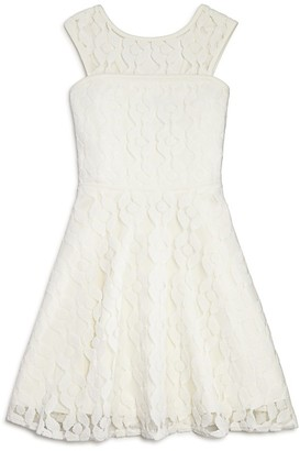 Sally Miller Girls' Audrey Dress - Big Kid $84 thestylecure.com